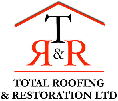 Total Roofing and Restoration Ltd